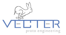 Vecter proto engineering